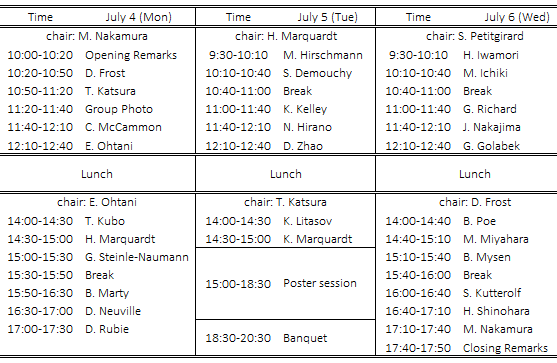 Timetable_6July2016.png