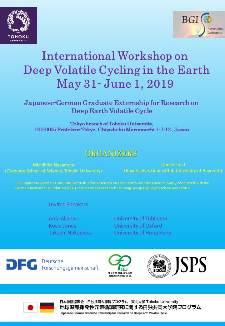 Workshop Deep Volatile May 31, 2019.jpg